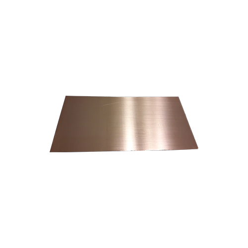 PCB POLOS 10 cm x 20 cm – SINGLE – CEM1 – 1.6 mm