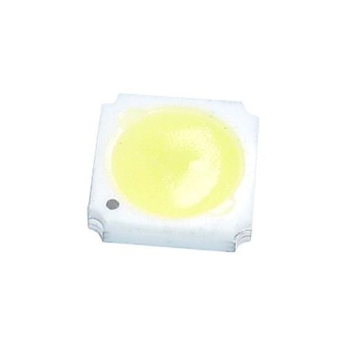 5050 3W C PWR LED C50SW03HO-W2