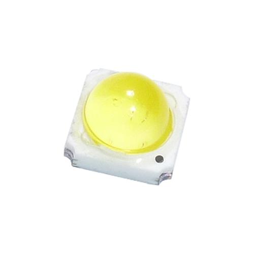 5050 3W C PWR LED C50SW03LO-W2