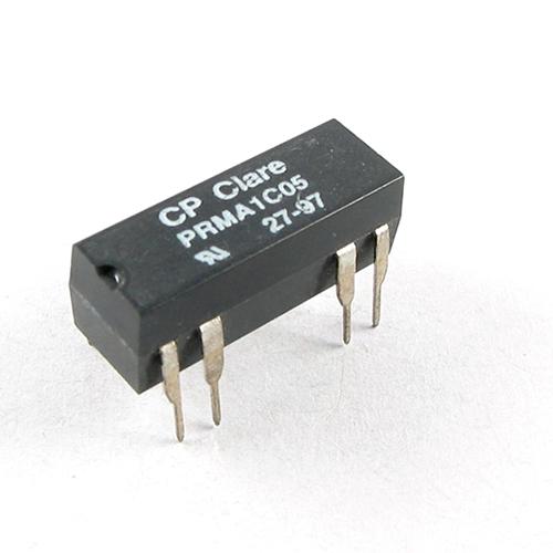 PRMA1C05 CP CLARE