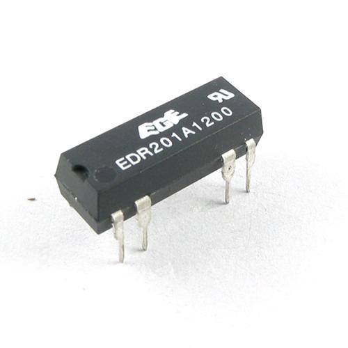 EDR201A1200 EXCEL