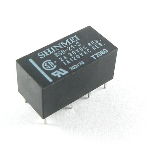 RSB24 SHINMEI
