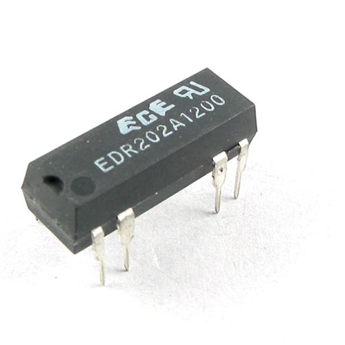 EDR202A1200 EXCEL