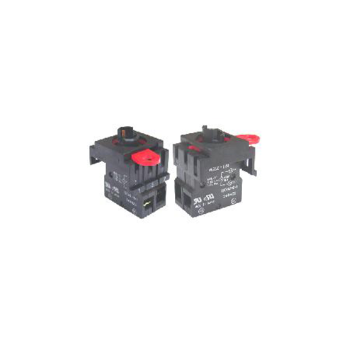 A22L-10M Switch OMRON