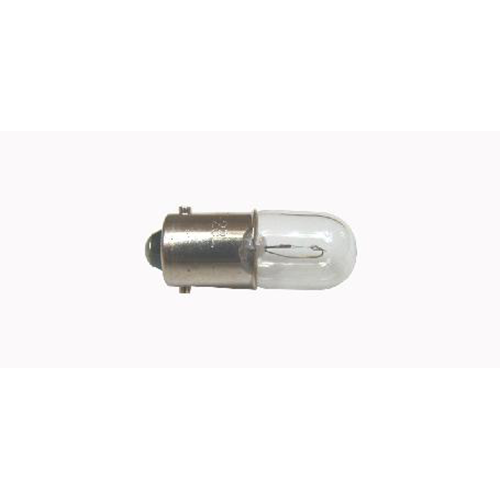 A22-24 Switch Lamp OMRON