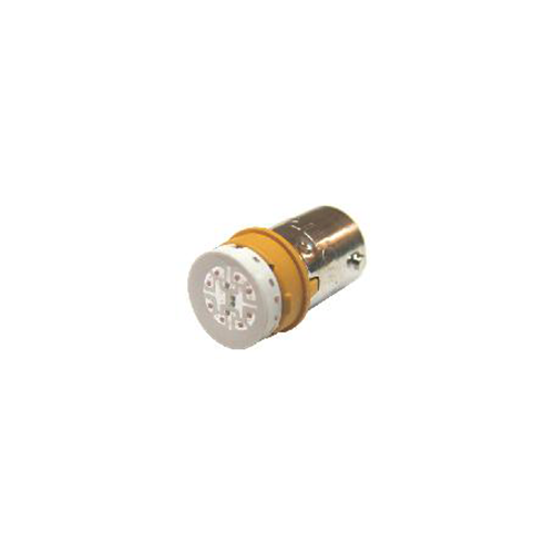 A22-24AY LED Switch OMRON