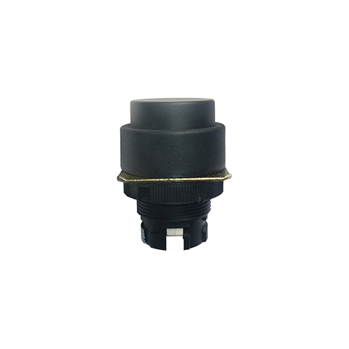 A22-TB-10M Switch BLACK OMRON
