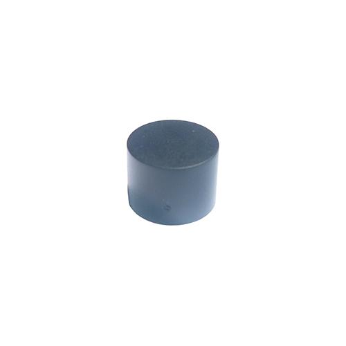 B32-1610 CAP BLACK SWITCH OMRON