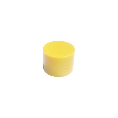 B32-1630 CAP YELLOW SWITCH OMRON