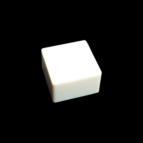 B32-1260 CAP WHITE SWITCH OMRON