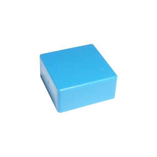 B32-1340 CAP BLUE SWITCH OMRON