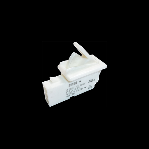 D3D-211 SWITCH OMRON