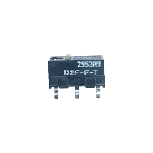 D2F-F-T SWITCH OMRON