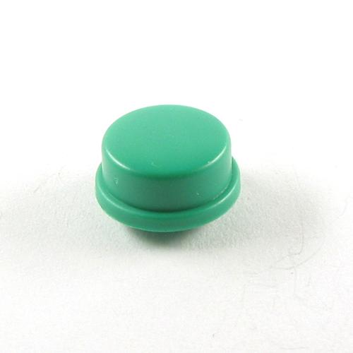 KTSC-22G CIRCLE GREEN DIPTRON SWITCH