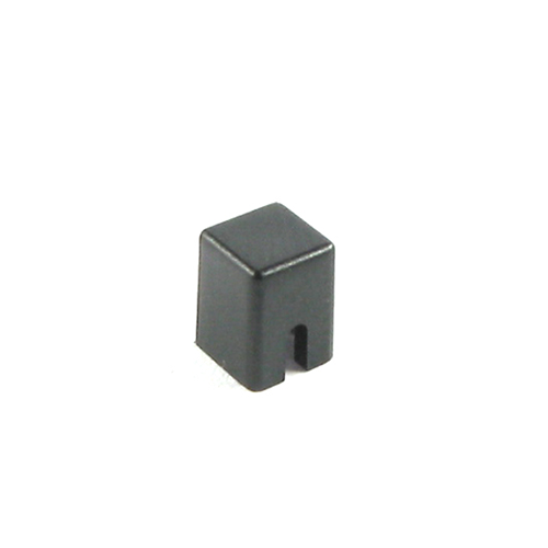 KTSC-61K SQUARE BLACK DIPTRON SWITCH