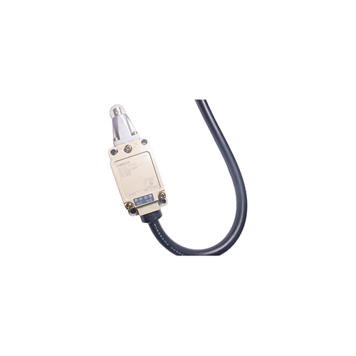 WLD2-RP60 LIMIT SWITCH OMRON