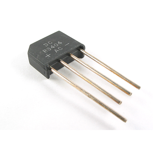 RS404 DC