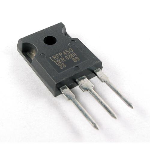 IRFP450 IR