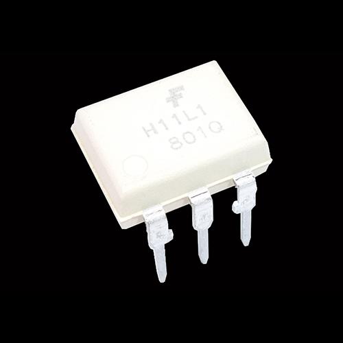 H11L1 FSC – Opto Electronics