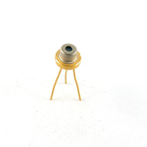 LASER HEAD 3MM Opto Electronics