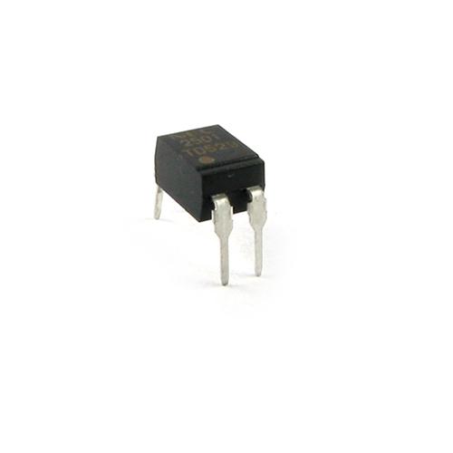 PS2501-1 NEC – Opto Electronics