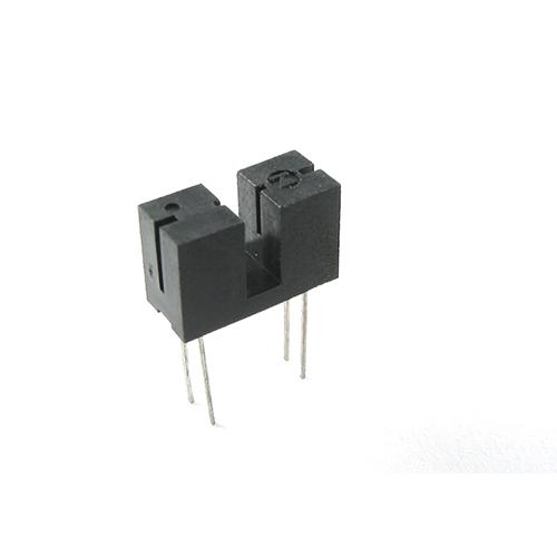SG23FI KODENSHI – Opto Electronics