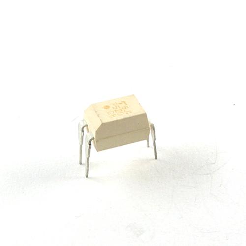 TLP520 TOSHIBA – Opto Electronics
