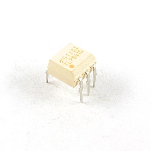 TLP541G TOSHIBA – Opto Electronics