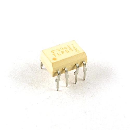 TLP550 TOSHIBA – Opto Electronics