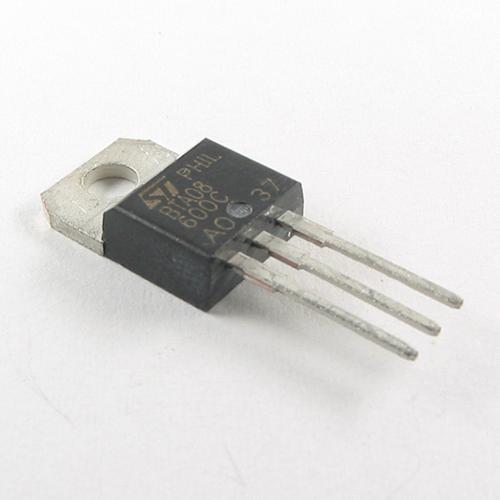 BTA08-600C ST