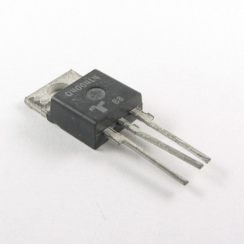 Q4004L4 TECCOR