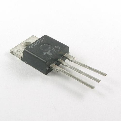 Q4008LT TECCOR