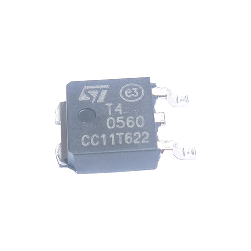 T405-600B ST