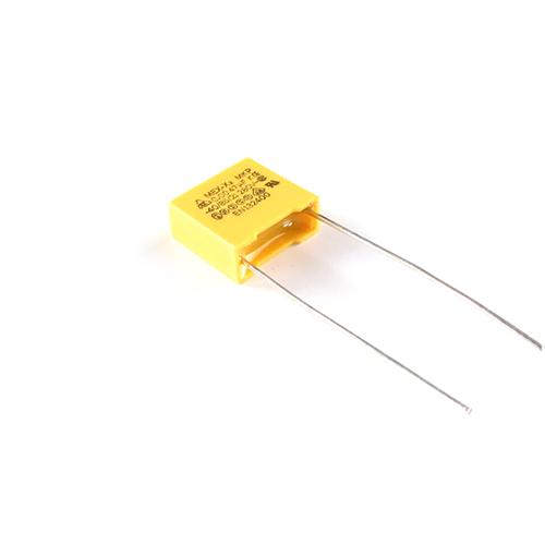 4N7-280VAC-10% – MKP