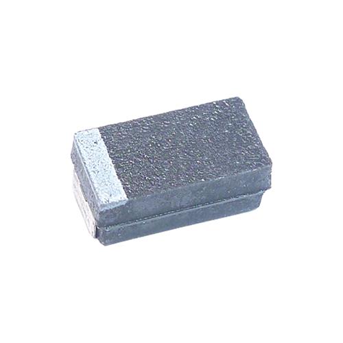 10uF/35V – Tantalum SMD