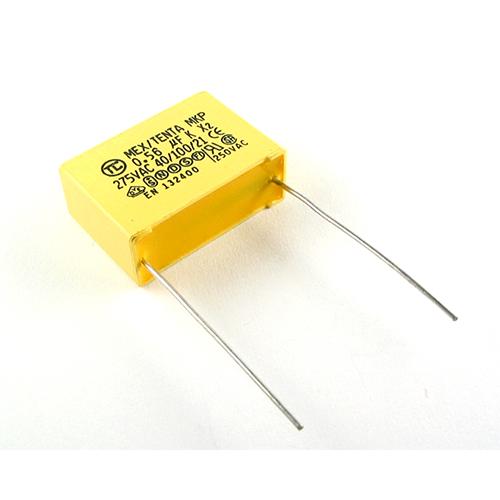560N-275VAC-10% X2