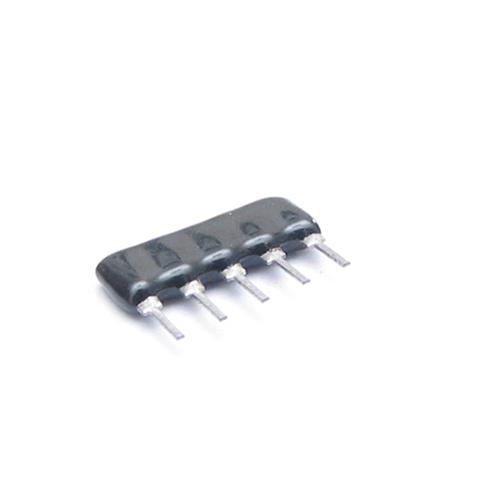 5-1-10K – Resistor Network