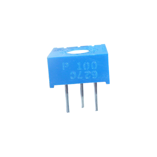 10R-3386P-1-100  BOURNS – Resistor Variable