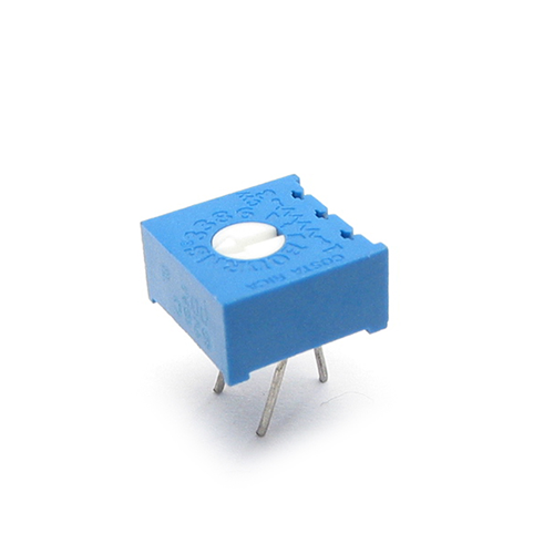 20R-3386P-1-200  BOURNS – Resistor Variable