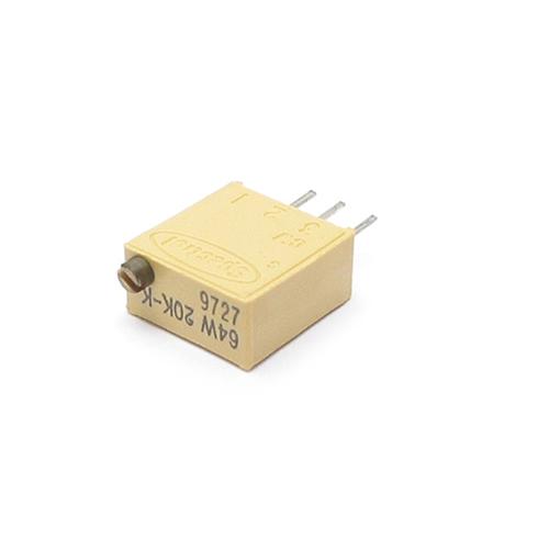 20K-64W203  SPECTROL – Resistor Variable