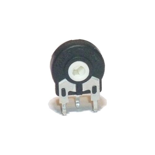 500K-PT15LH06-504A2020  PIHER – Resistor Variable