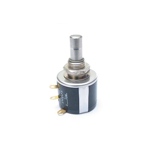 5K-534-502  SPECTROL – Potentiometer