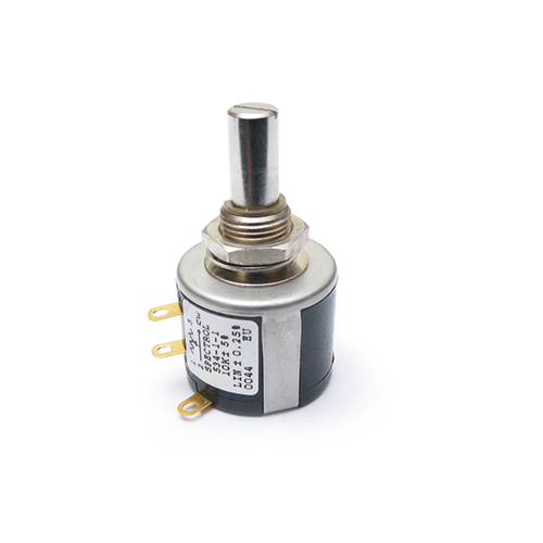 10K-534-103  SPECTROL – Potentiometer