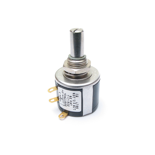 1K-534-102  SPECTROL – Potentiometer