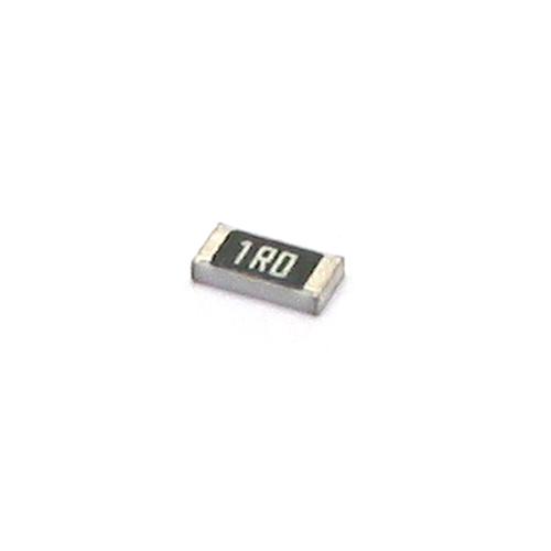 6R2-5%-R1206 – Resistor SMD