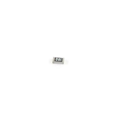 7R5-5%-R0603 – Resistor SMD