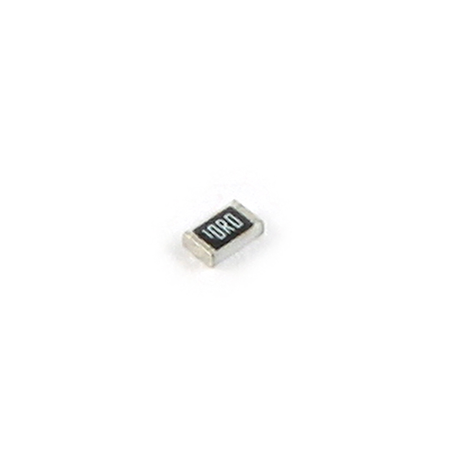 43K-1%-R0805 – Resistor SMD