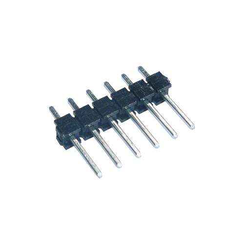 6VPX1 HEADER=XG8V-0641