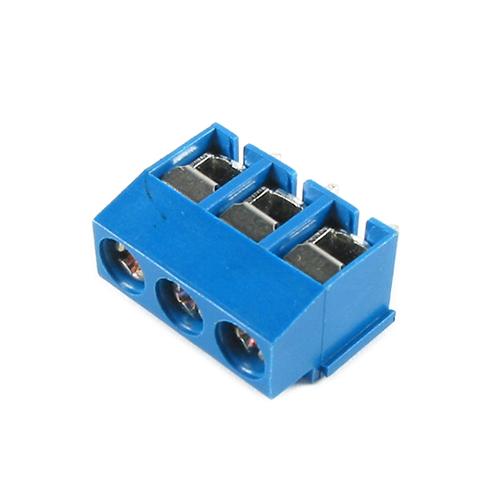 ETB1103 EXCEL – Terminal Block