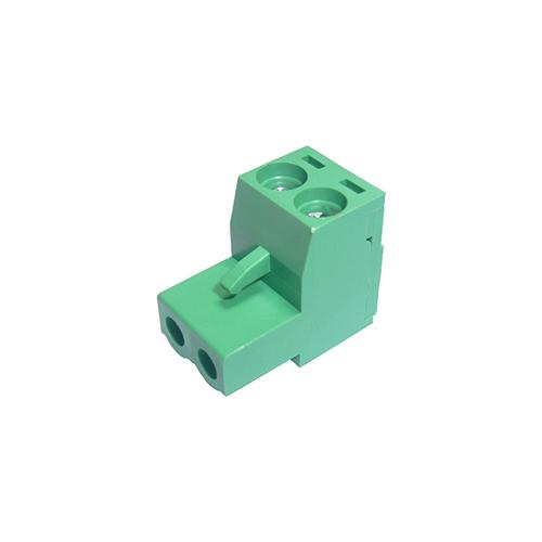 ETB41020G0 EXCEL – Terminal Block